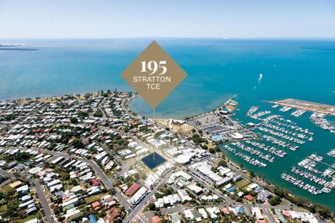 Manly, QLD  4179