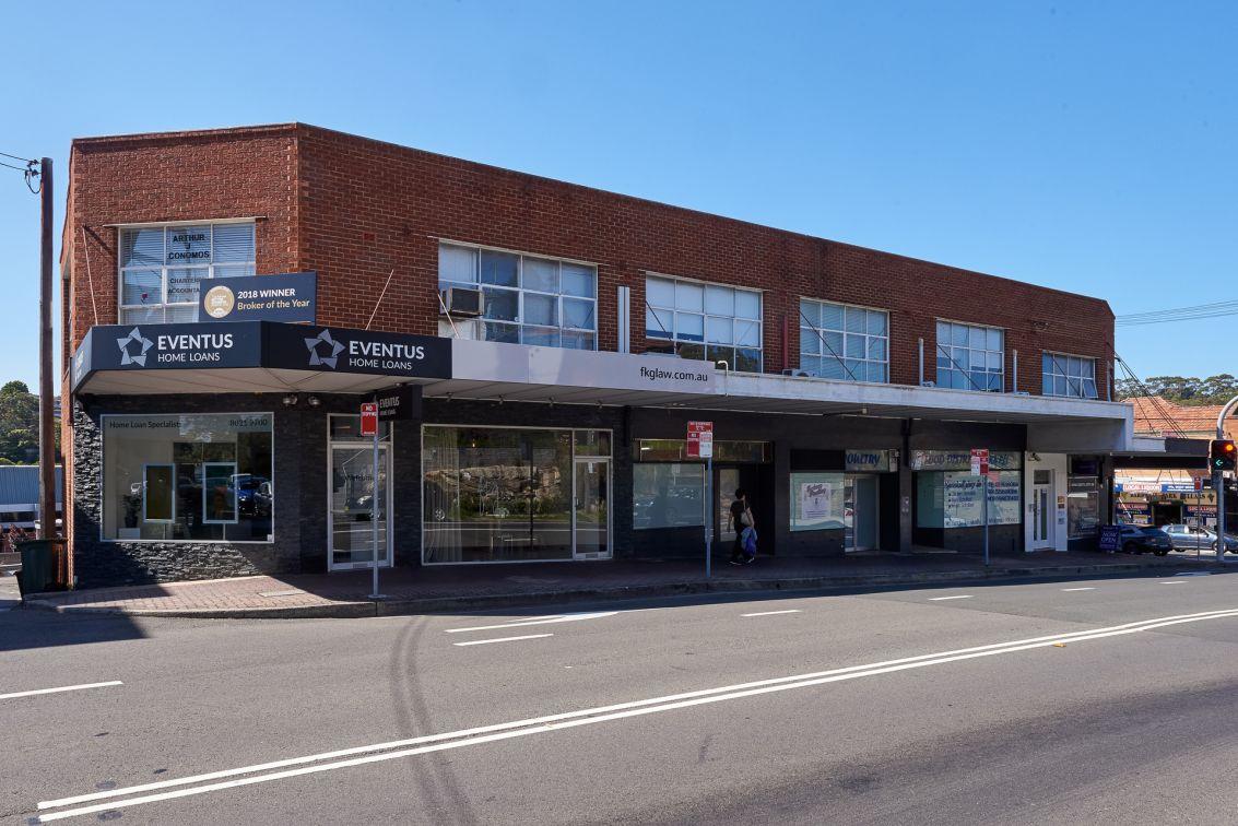 Bardwell Park, NSW  2207