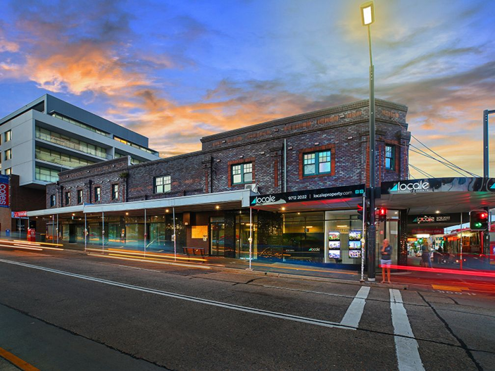 Five Dock, NSW  2046