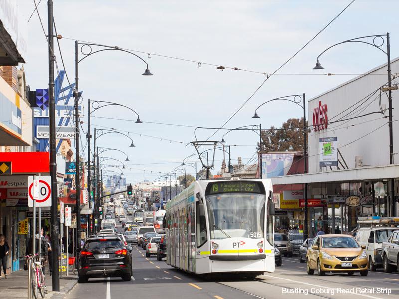image for property 718-724 Sydney Road, COBURG NORTH, VIC 3058