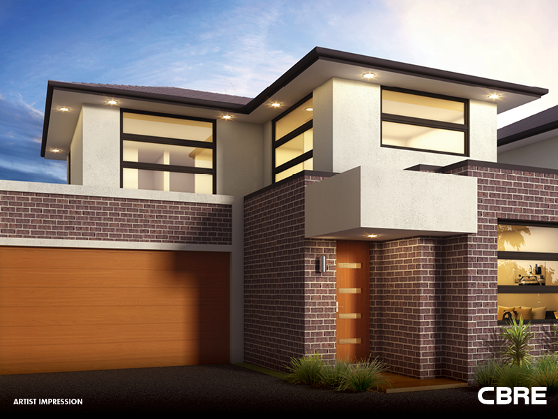 image for property 7-8 Blanche Court, DONCASTER EAST, VIC 3109