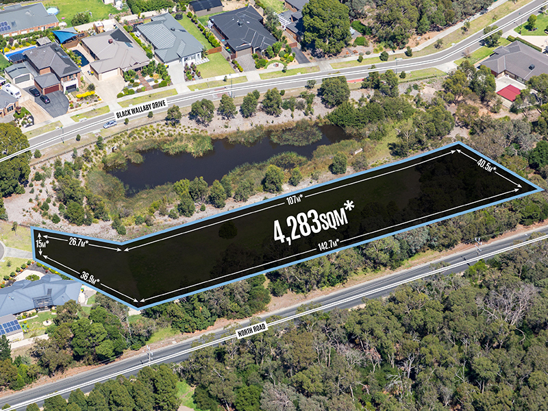 image for property 1 Quail Place, LANGWARRIN, VIC 3910