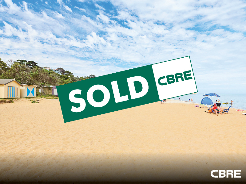 image for property 646 Nepean Highway, MOUNT MARTHA, VIC 3934