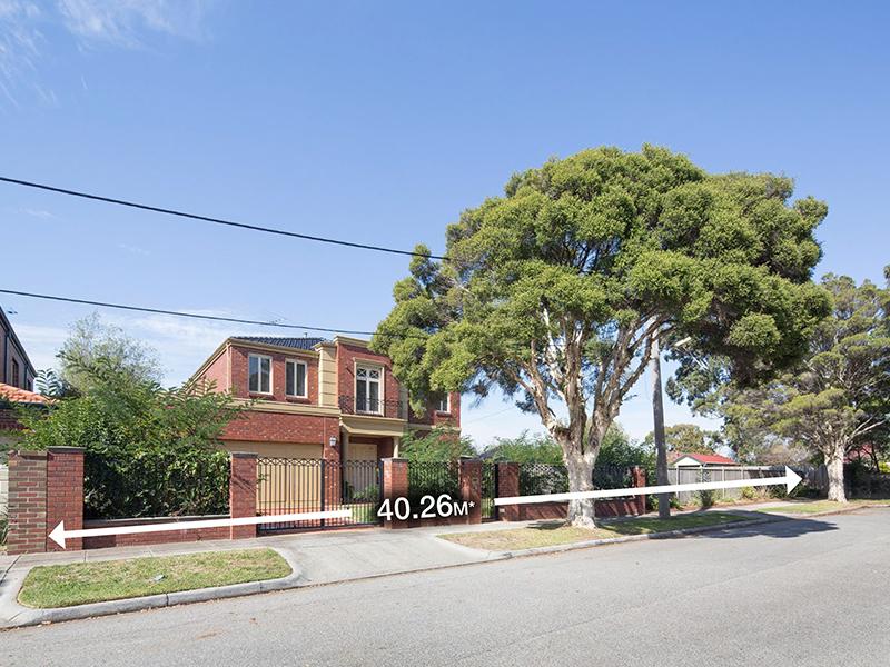 image for property 43-45 Kokaribb Road, CARNEGIE, VIC 3163